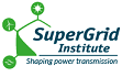 SuperGrid Institute Logo