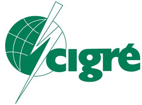 CIGRE_LOGO