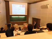 PhD_Etienne_OUSS_SUPERGRID_INSTITUTE