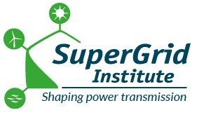 logo_supergrid_institute