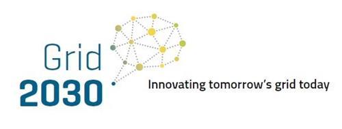 Grid2030_logo