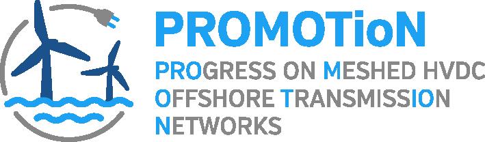 PROMOTioN-Logo