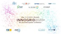 Innogrid_SuperGrid_Institute_sponsor
