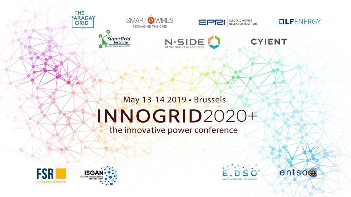 Innogrid_SuperGrid_Institute_sponsor