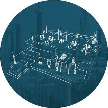 High_Voltage_Substation_Equipment_SuperGrid_Institute