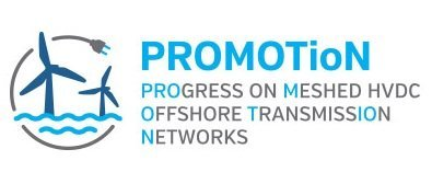 promotion-progress-on-meshed-hvdc-offshore-transmission-networks-logo