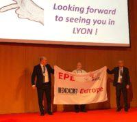 Abdelkrim_Benchaib_General_chairman_EPE'20