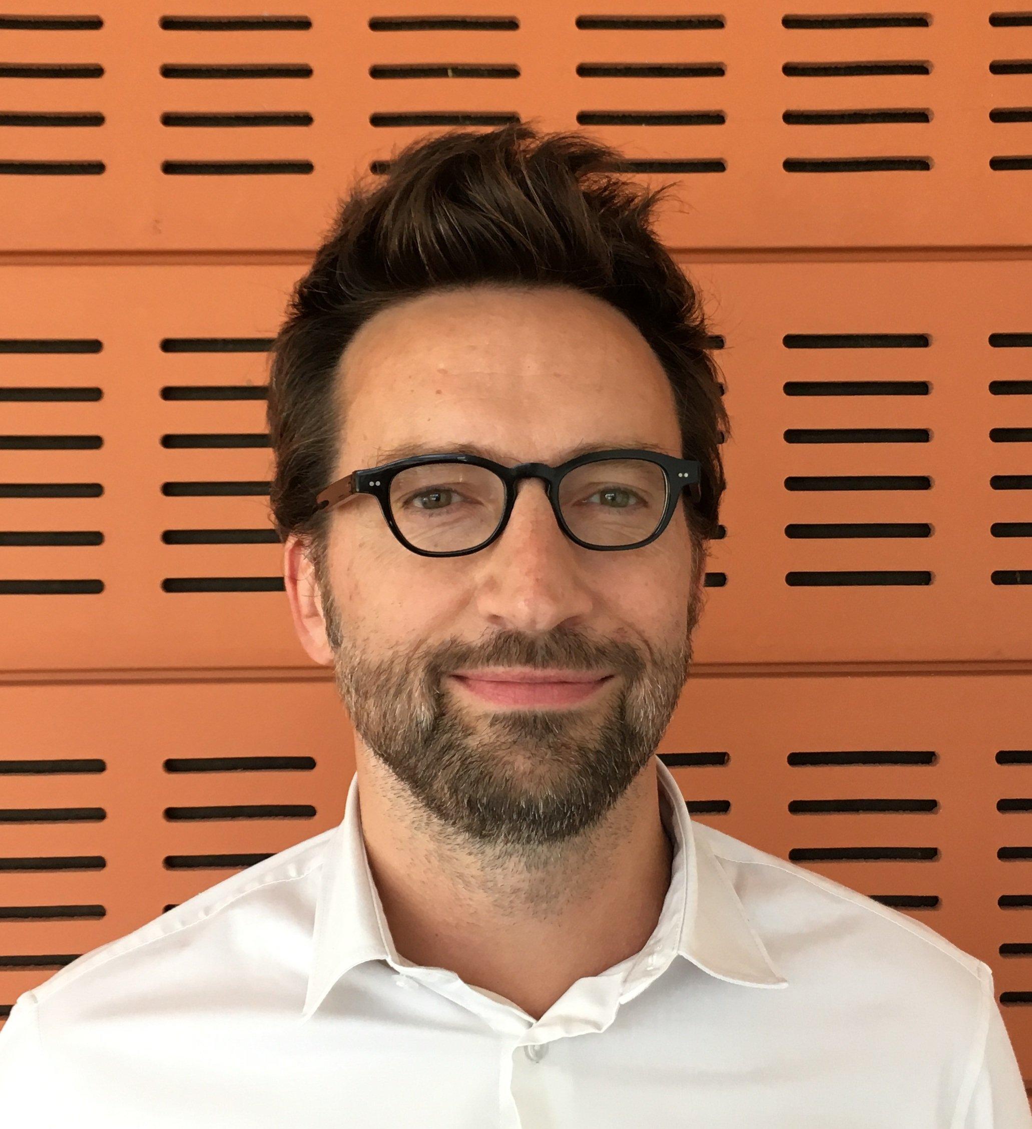 Benoît_Duretz_SuperGrid_Institute