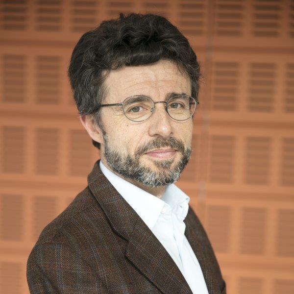 Bruno_Luscan_SuperGrid_Institute
