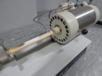 Dilatometre_SuperGrid_Institute