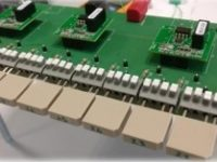 Hardware-in-the-loop_and_Power_Hardware-in-the-loop_test_plateform_SuperGrid_Institute