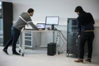 SuperGrid_Institute_HIL_PHIL_test_platform_Charles_Edouard_GIL_CEG_Studio