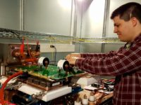 Power_Electronics_and_Converters_SuperGrid_Institute