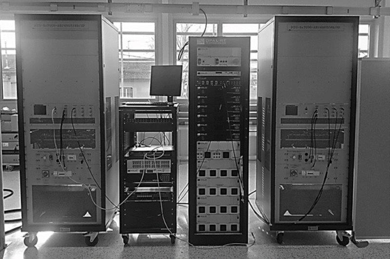 Supergrid_architecture_and_system_SuperGrid_Institute