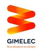 Gimelec_logo