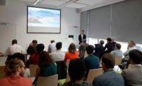 PhD_Guilherme_Dantas_de_Freitas_SuperGrid_Institute