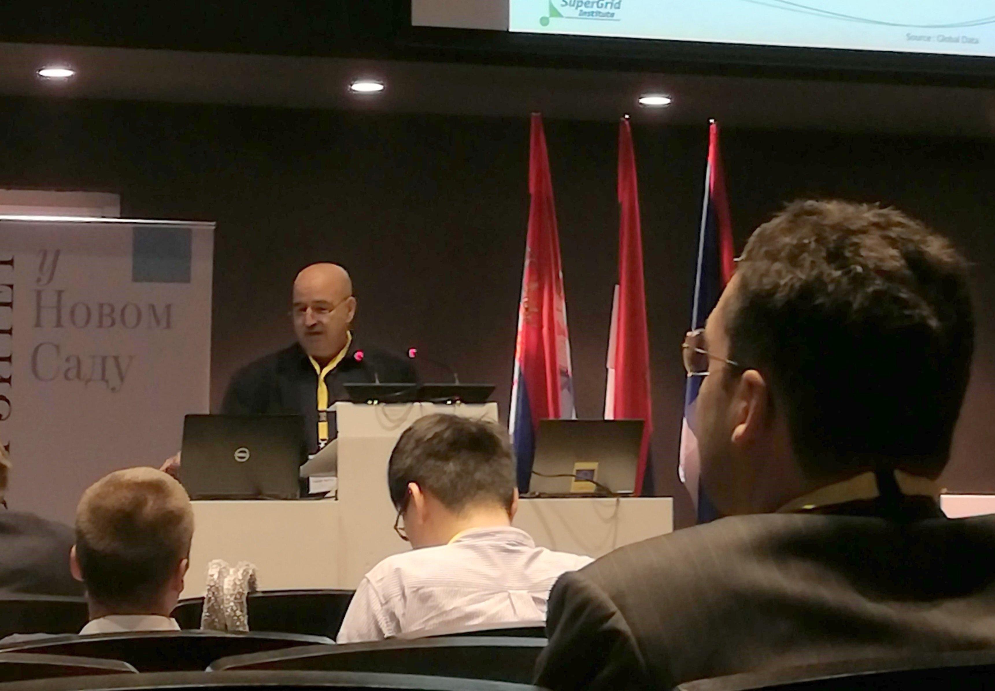 Seddik_Bacha_keynote