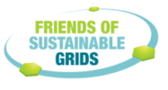 Friends_of_sustainable_grids_logo