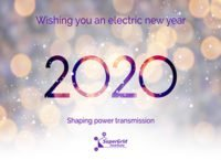 SuperGrid Institute wishes you an electric new year!