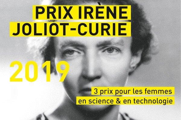 Prix-Irène-Joliot-Curie-2019