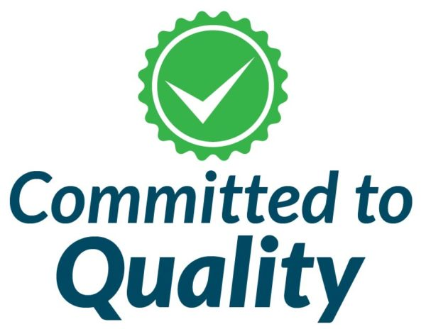 SuperGrid Institute ISO 9001:2015 certified