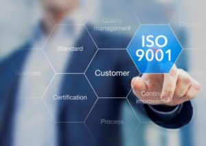 Norme ISO 9001 version 2015_SuperGrid Institute