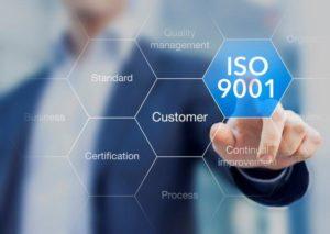 Norme ISO 9001 version 2015_SuperGrid Institute