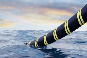 subsea power cables equipment market segment