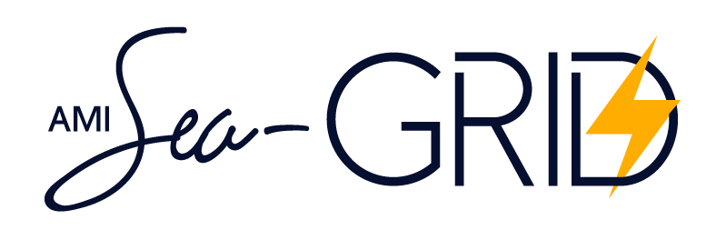 Sea-GRID