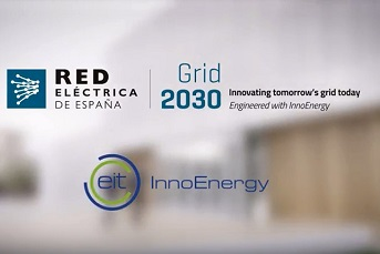 SuperGrid Institute higlhy involved in the Grid 2030 project with IMDEA