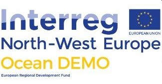 Ocean DEMO awards – SuperGrid Institute is selected for EU funded project