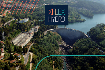 SuperGrid Institute is leader of one work package of the XFLEX HYDRO project