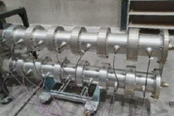 SuperGrid Institute facilities for NanocompEIM 2