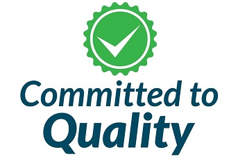 SuperGrid Institute officially ISO 9001:2015 certified!