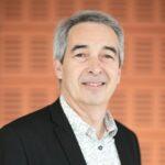 Amiel Kaplan, Training programme director of SuperGrid Institute
