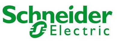Logo of Schneider Electric