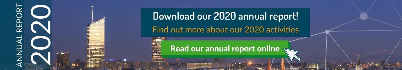 Download SuperGrid Institute's 2020 annual report!