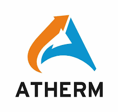 Atherm France