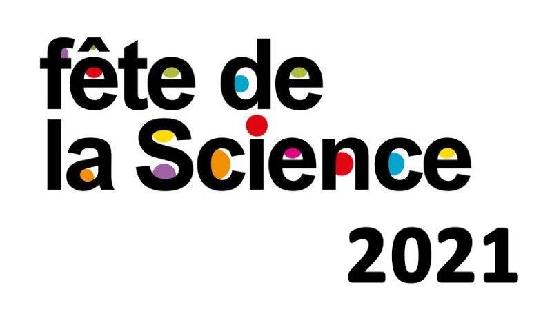 Retour de la Fête de la Science chez SuperGrid Institute !