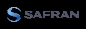 Safran Electrical & Power France