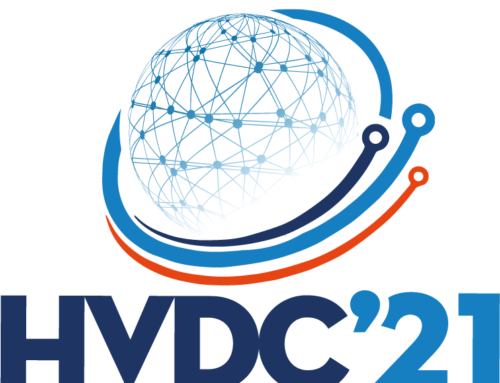 SuperGrid Institute's experts are ready for Jicable HVDC'21!